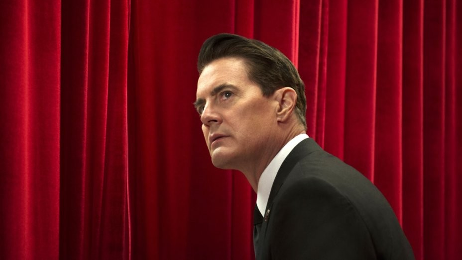 'Twin Peaks' Unlikely To Get Another Season On Showtime   Twin Peaks