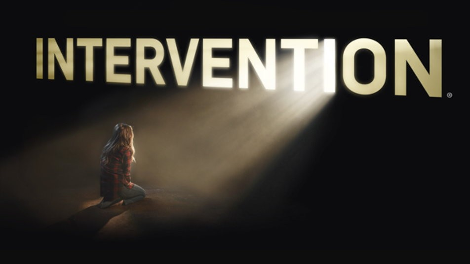 A Recap Of The Newest 'Intervention' Season | Intervention