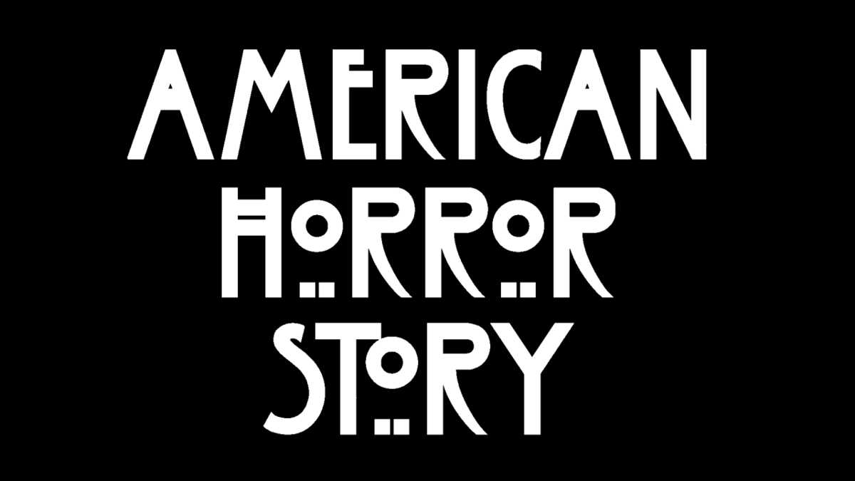 American Horror Story Seasons Ranked | American Horror Story