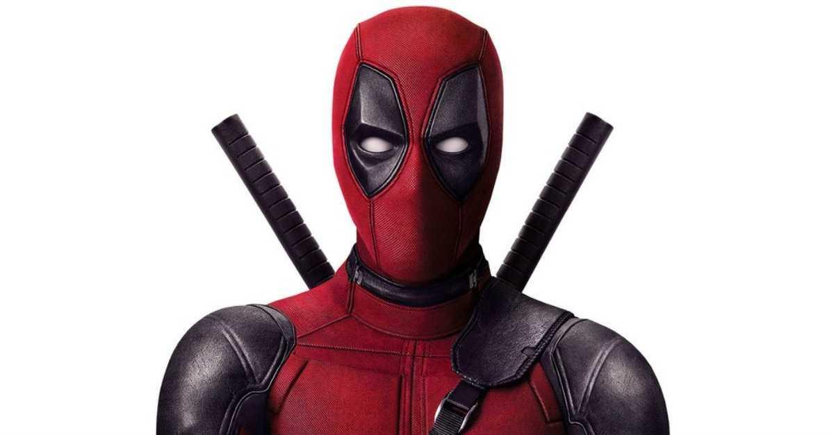 Stuntwoman Passes Away On Deadpool 2 Set | Deadpool 2