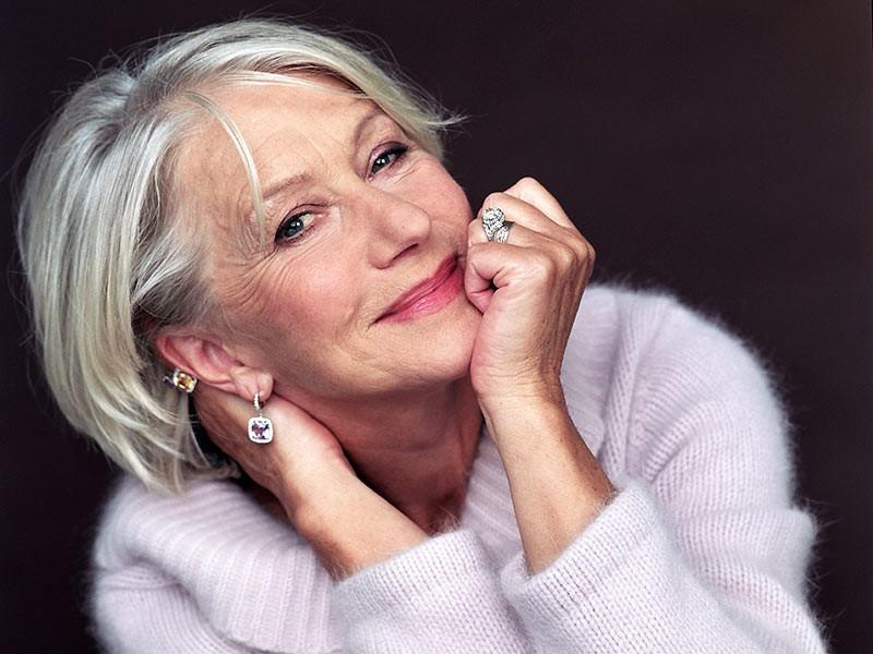 Allure Magazine To No Longer Use The Term 'Anti-Aging' | Allure