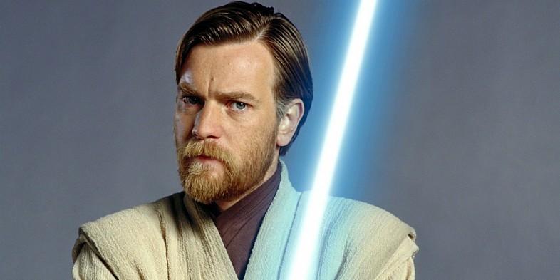Disney Developing Obi-Wan Kenobi Star Wars Movie | Obi-Wan Kenobi