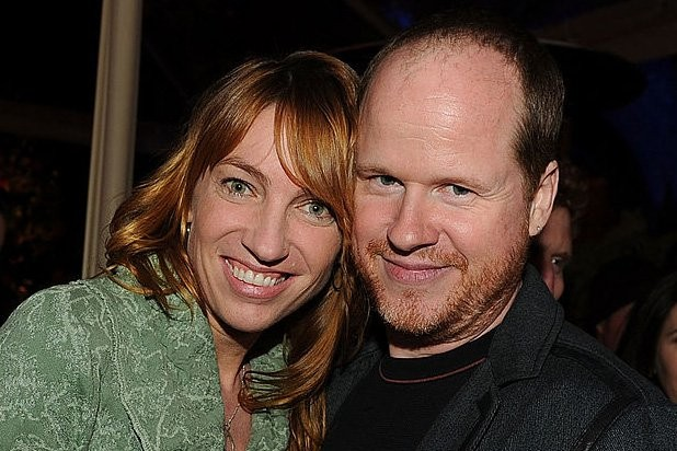 Joss Whedon's Ex-Wife Reveals Affairs And Feminist Hypocritcism | Joss Whedon