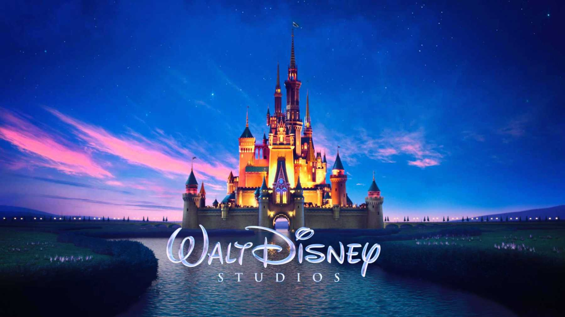 Disney Launching Their Own Subscription Streaming Service | Disney