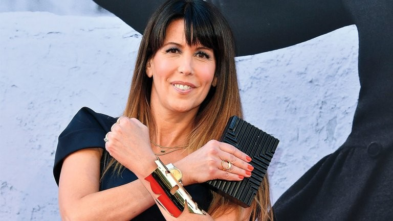 "Patty Jenkins Signing Huge Deal To Direct ""Wonder Woman 2"" 
