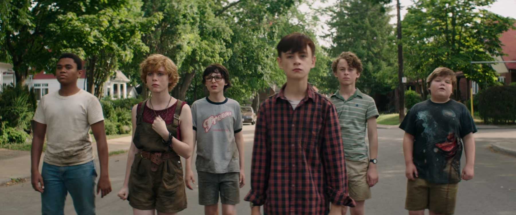 'IT': Real And Imaginary Monsters Find Common Ground (A Spoiler Free Review) | IT