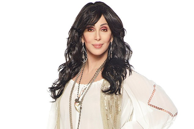 Cher Musical Coming To Broadway | Cher