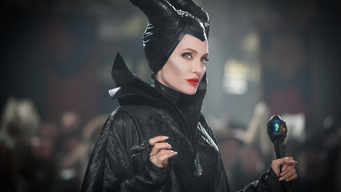 Co-Director Of 'Dead Men Tell No Tales' In Talks For 'Maleficent 2' | Maleficent 2