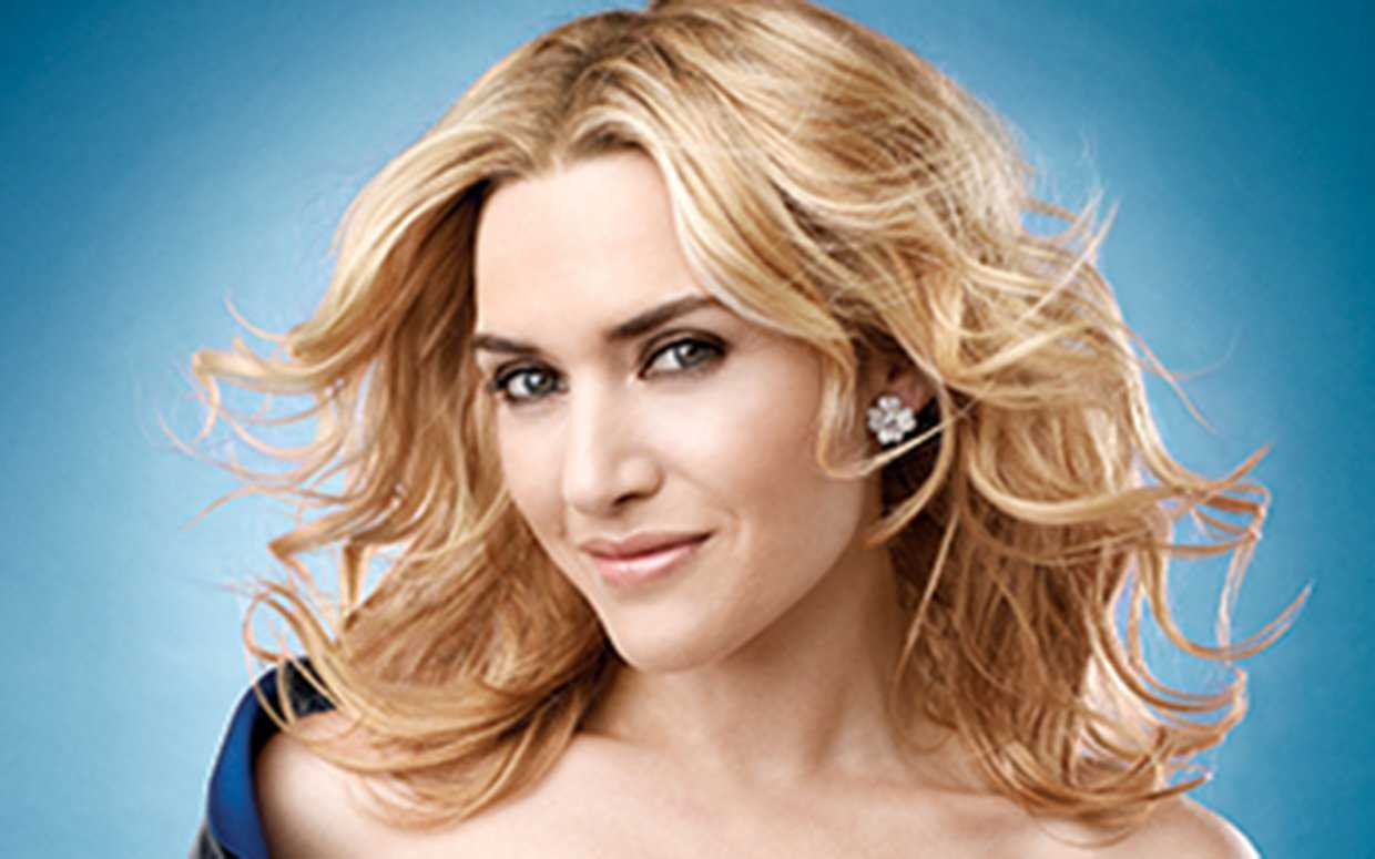 Kate Winslet To Co-Star In 'Avatar 2' | Kate Winslet