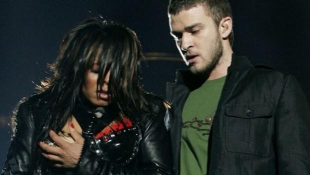 BREAKING: Justin Timberlake & Janet Jackson To Headline 2018 Super Bowl Halftime Show | Justin Timberlake Super Bowl