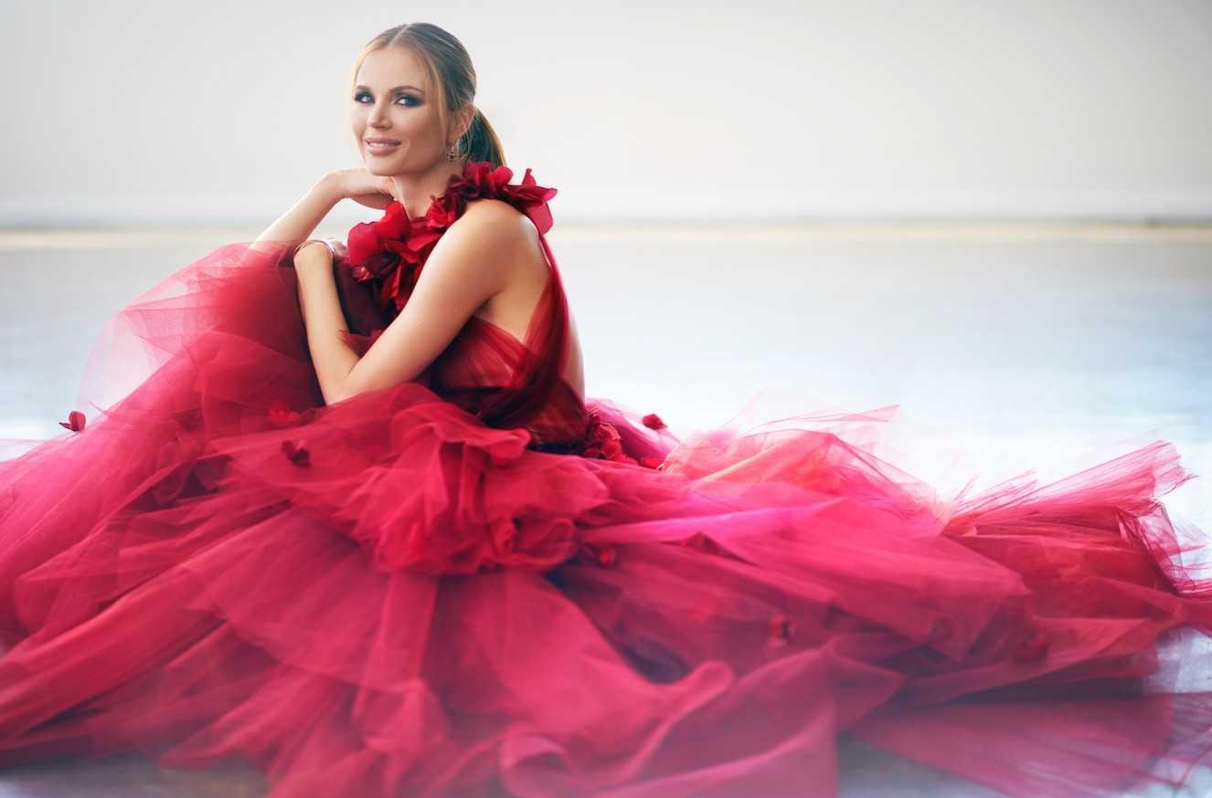 Georgina Chapman Announces Divorce From Harvey Weinstein | chapman