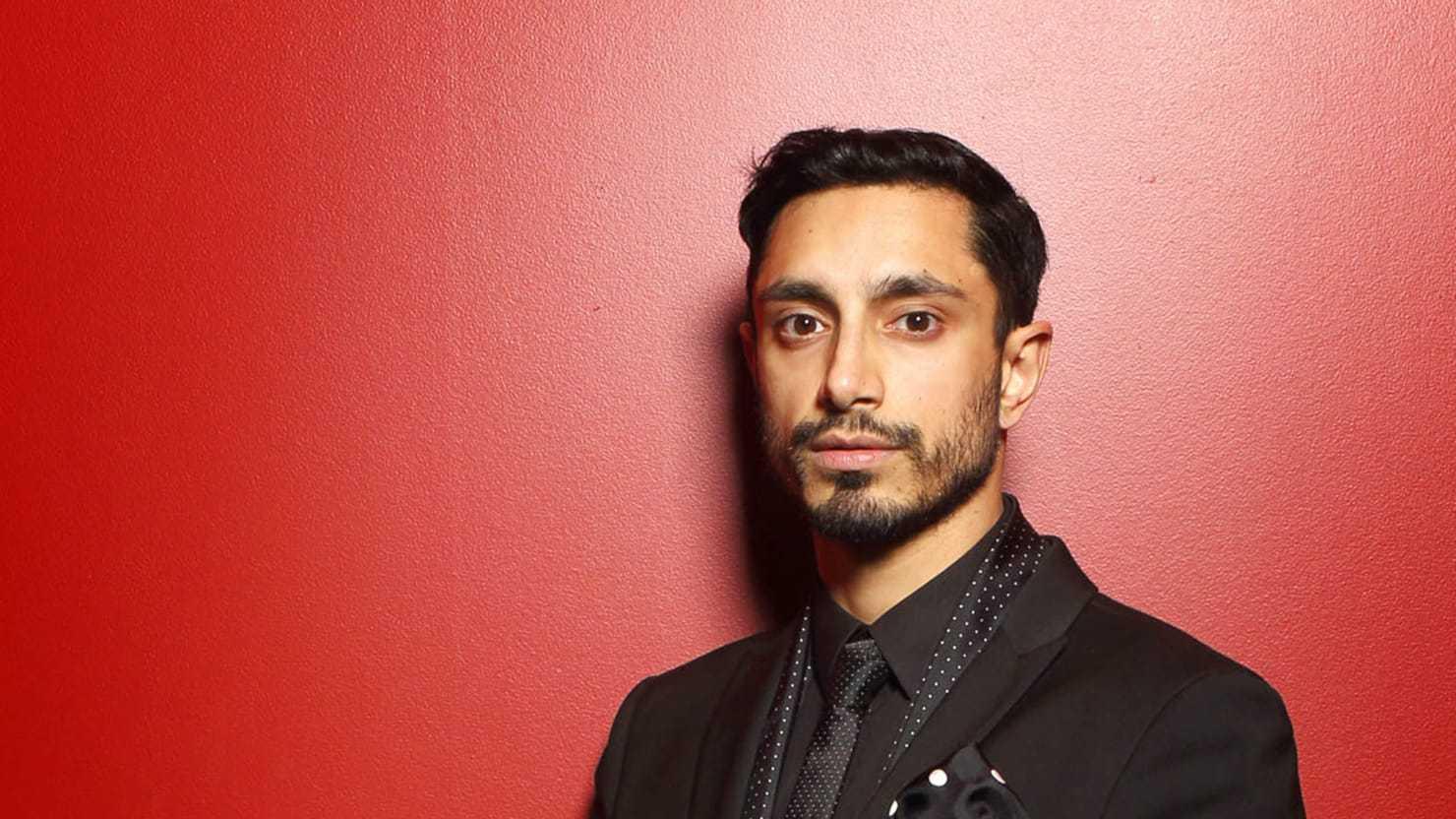 Riz Ahmed Likely To Star As Modern-Day Hamlet In Netflix Adaptation | Riz Ahmed