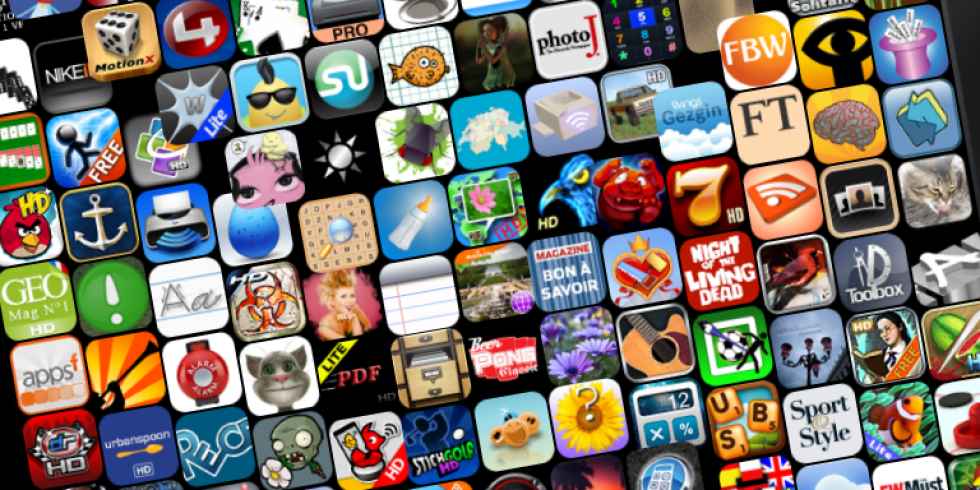 Going Mobile? Discover the App Versions of Classic Games | Classic Games