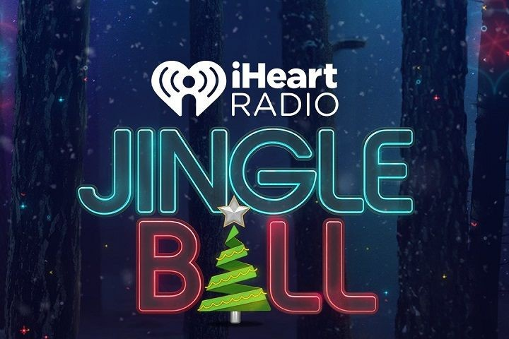iHeartMedia Rings in The Holiday Season With The Return of Jingleball 2017 | Jingleball 2017
