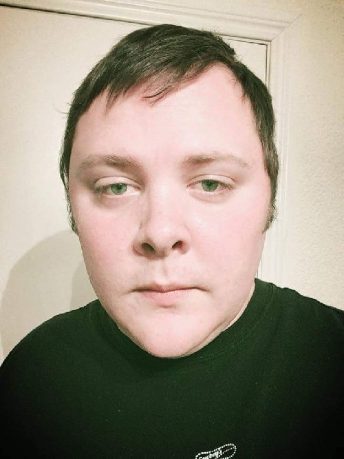 Texas Church Mass Shooter Identified By Locals As Devin Kelley | Devin Kelley