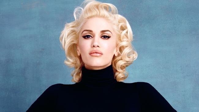 Gwen Stefani Debuts Holiday Album, NBC Special | Gwen Stefani