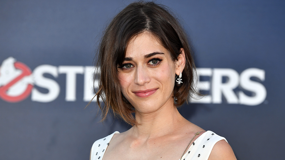 Lizzy Caplan Will Join The Cast Of X-Men Spin-Off 'Gambit' | Lizzy Caplan