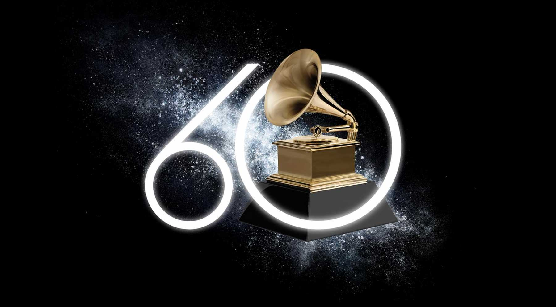2018 Grammy Nominations Announced | 2018 Grammy