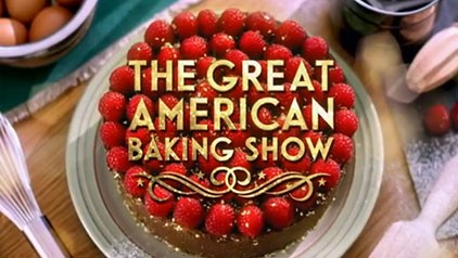 The Great American Baking Show Returns | American Baking Show