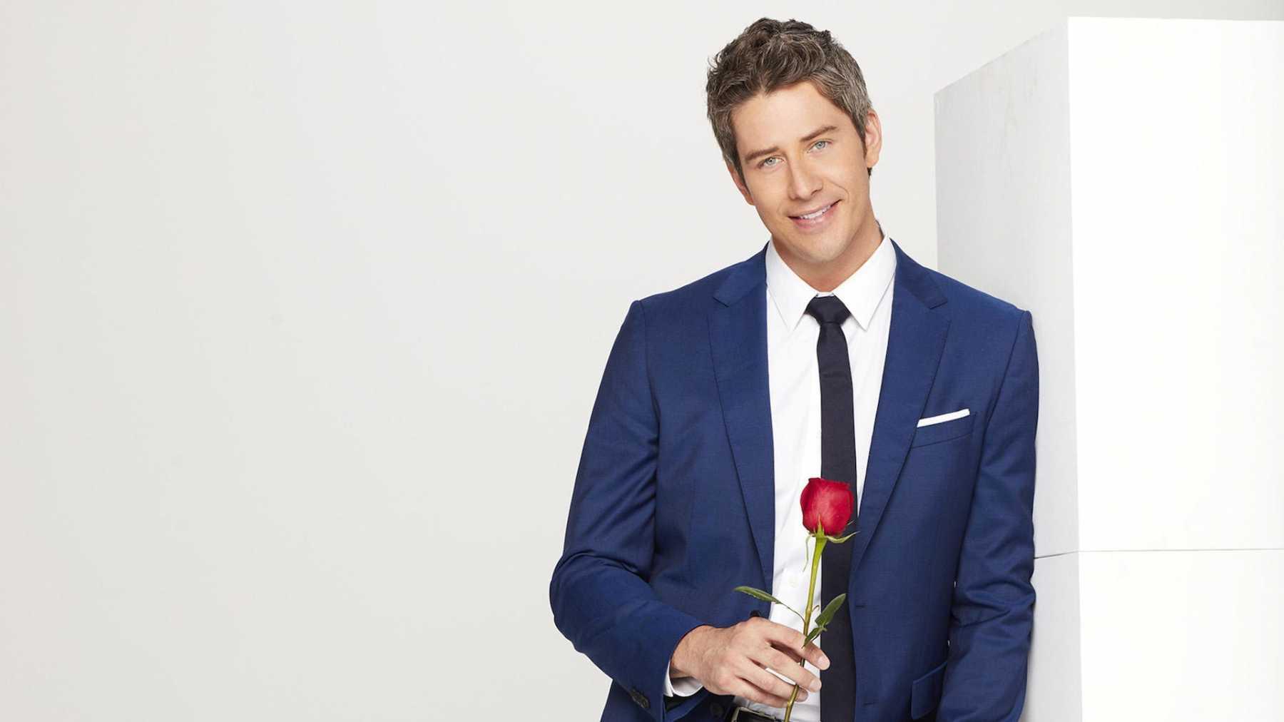 The Bachelor Returns to ABC   Bachelor Returns