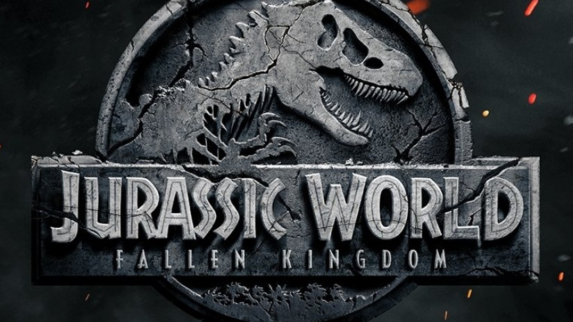 Jurassic World: Fallen Kingdom Releases Teaser | Jurassic World Fallen Kingdom Teaser