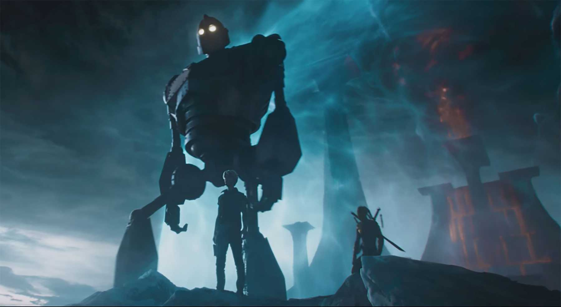 Ready Player One: New Trailer Talk | Ready Player One