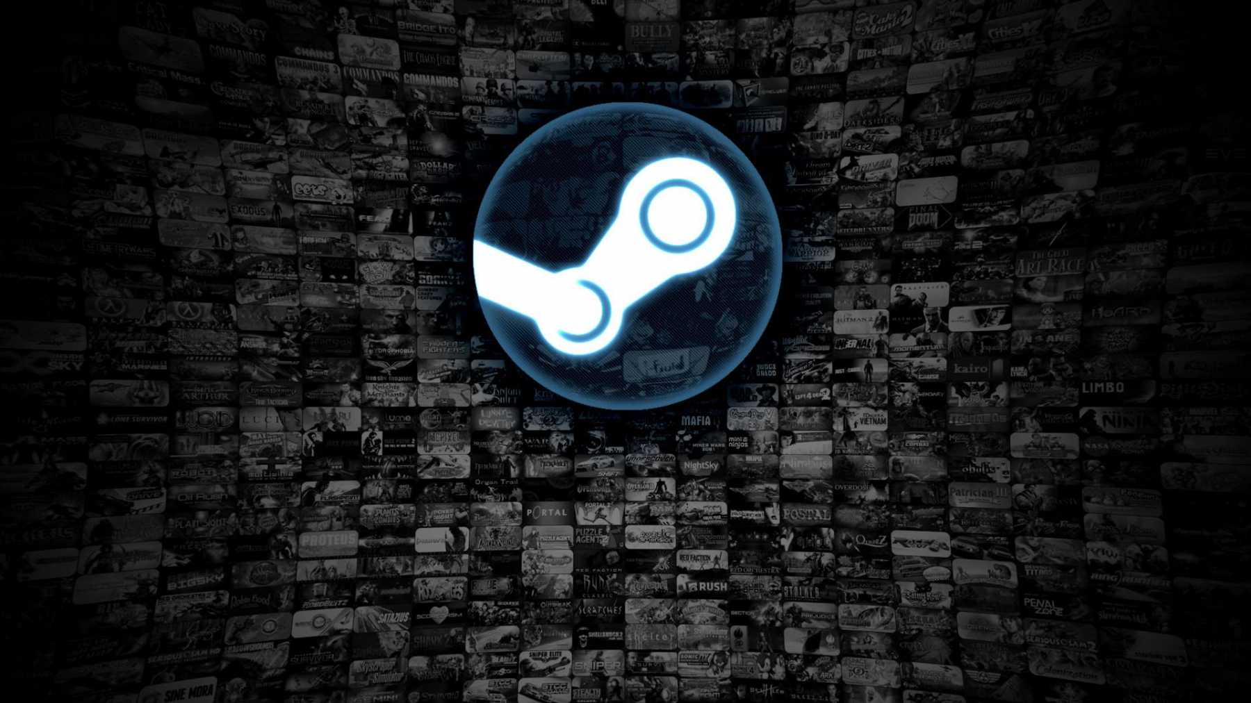 Steam Will No Longer Support Bitcoin Currency | Steam