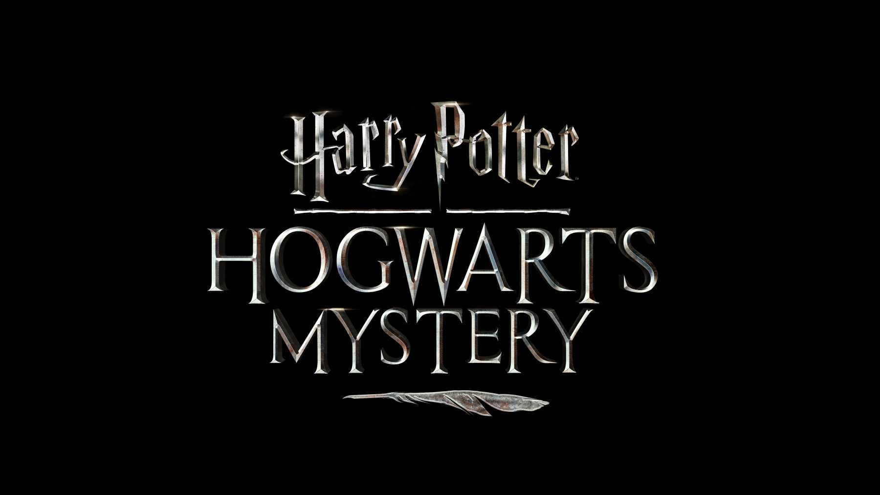 New Harry Potter Game Lets You Attend All Seven Years At Hogwarts   hogwarts