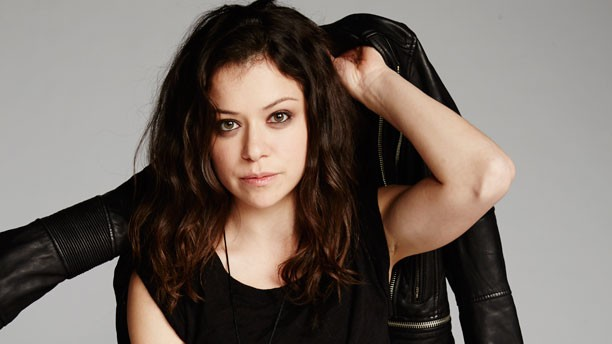 Tatiana Maslany Exits Upcoming Ryan Murphy Series 'Pose' | Tatiana Maslany