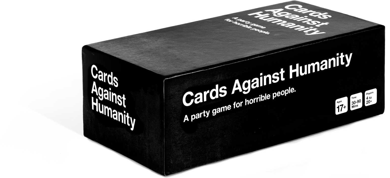 Cards Against Humanity Is Coming Out With A Disney Pack (NSFW) | disney