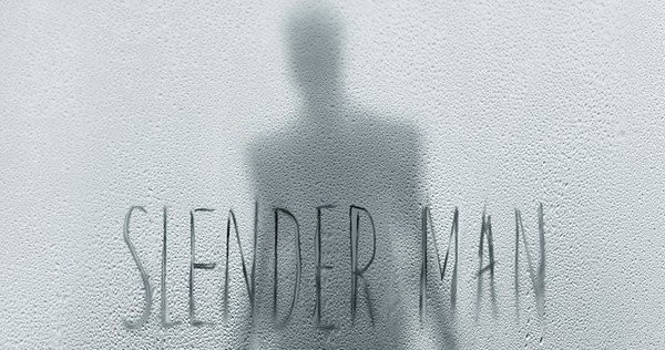 Slender Man Poster And Trailer Revealed Amid Real-Life Controversy | Slender Man