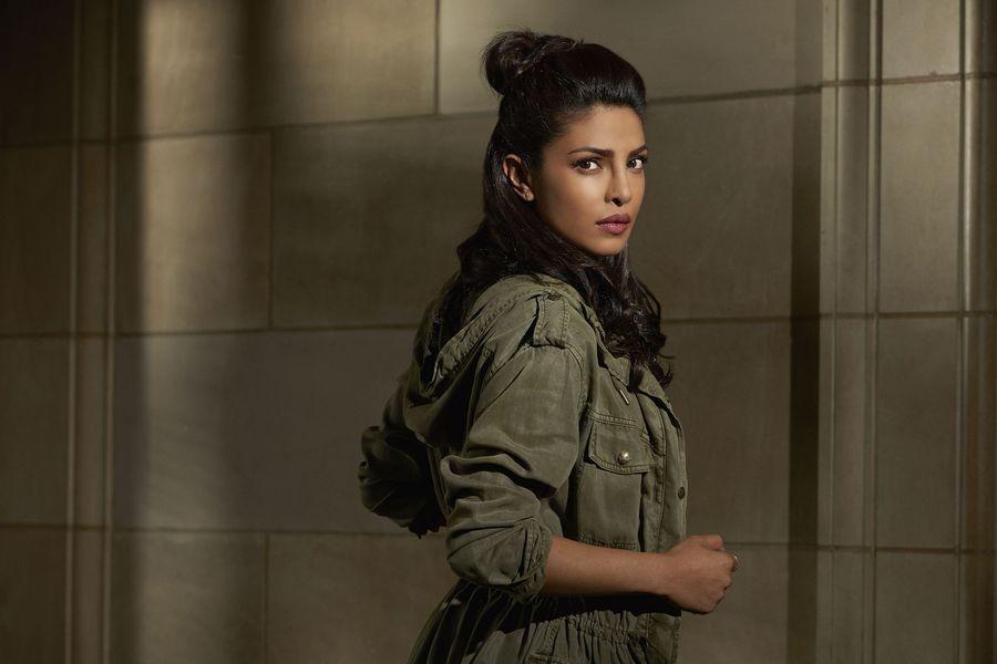'Quantico' Season 3 Gets A Premiere Date | Quantico Season 3