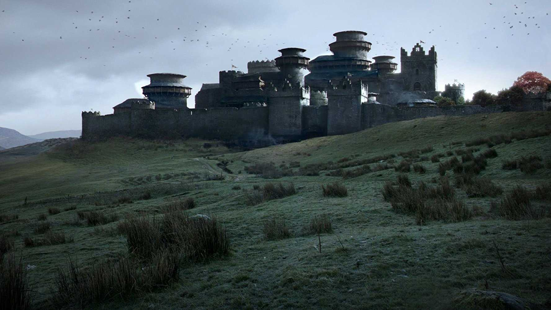 Details Of Game Of Thrones' Episode 8 Opening Scene Has Been 'Revealed' | game of thrones