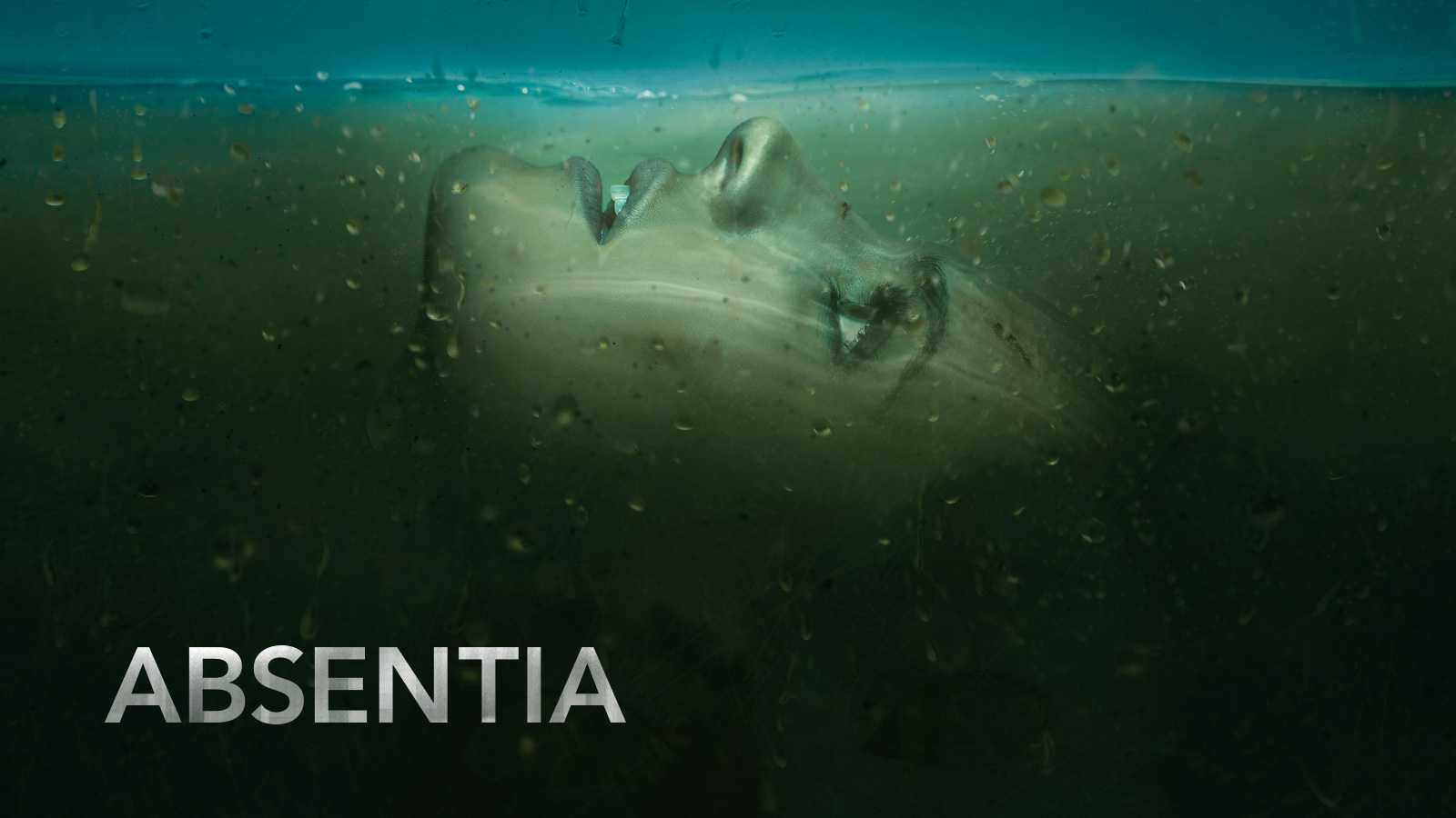 'Absentia' Is The Perfect TV Series for Suspense Fans | Absentia
