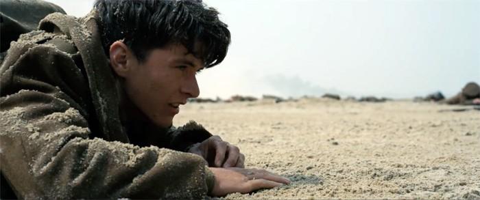 90th Academy Award Nominations Announced: See The Full List | Academy Award
