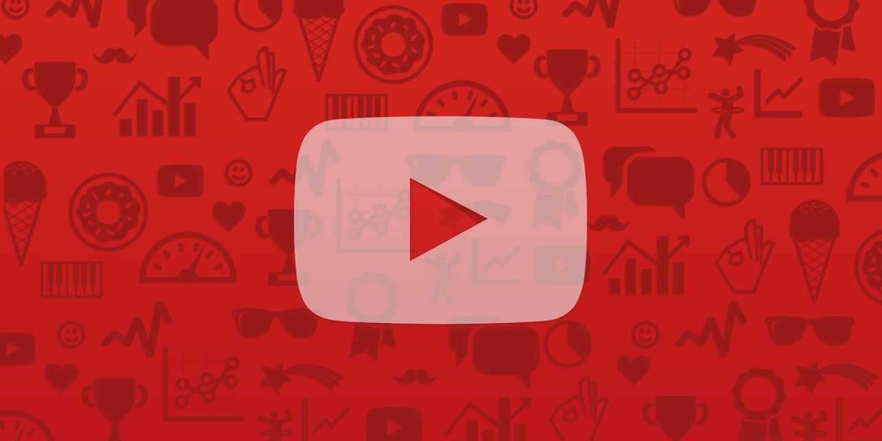 YouTube Rings In The New Year With Changes To Their Partner Program | youtube