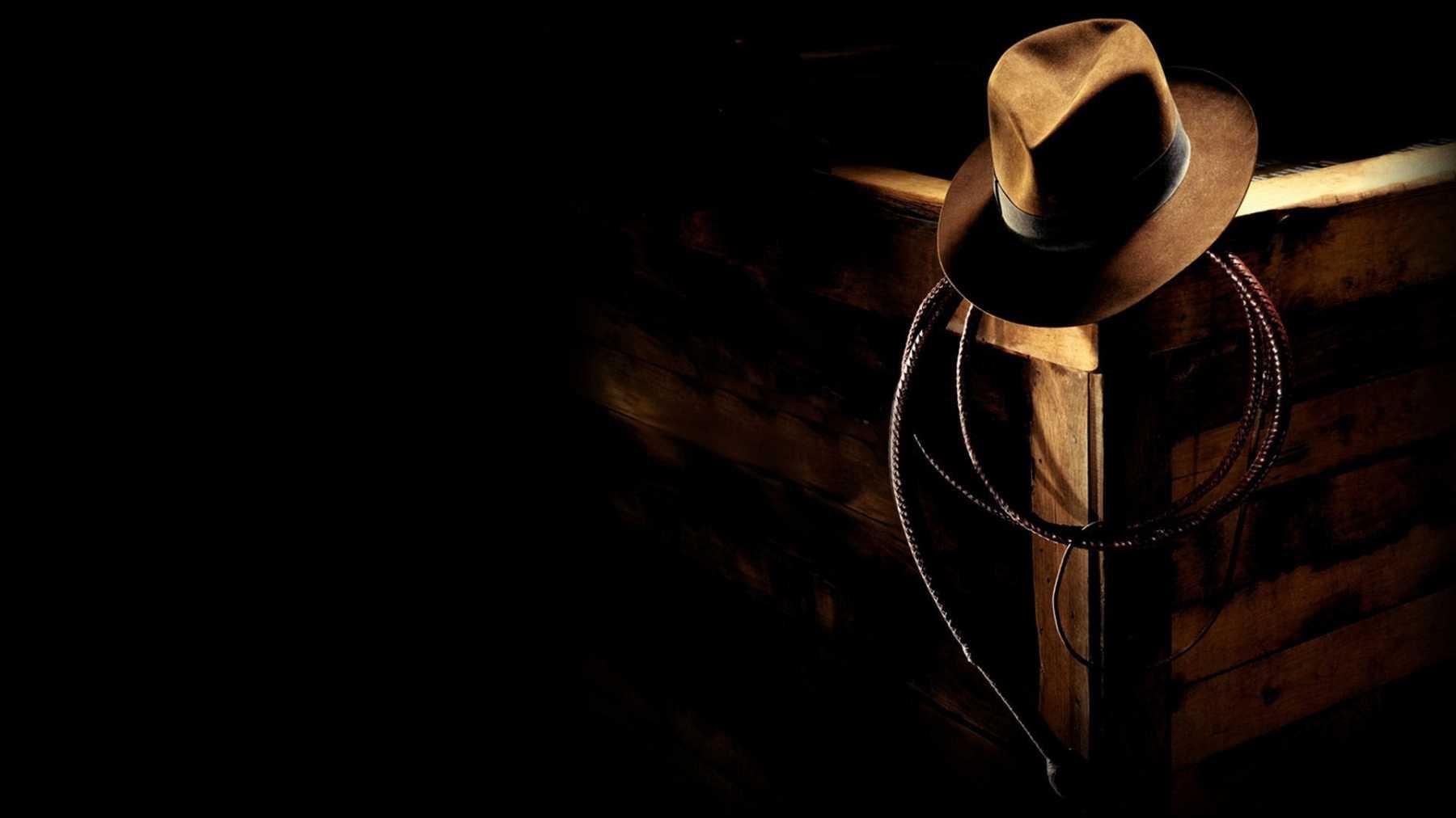 Steven Spielberg Shooting Indiana Jones 5 Next In 2019 | Indiana Jones 5