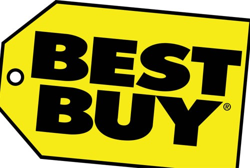Best Buy Will No Longer Sell CDs | Best Buy