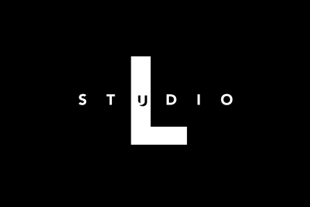 Lionsgate Launches Studio L | Studio L
