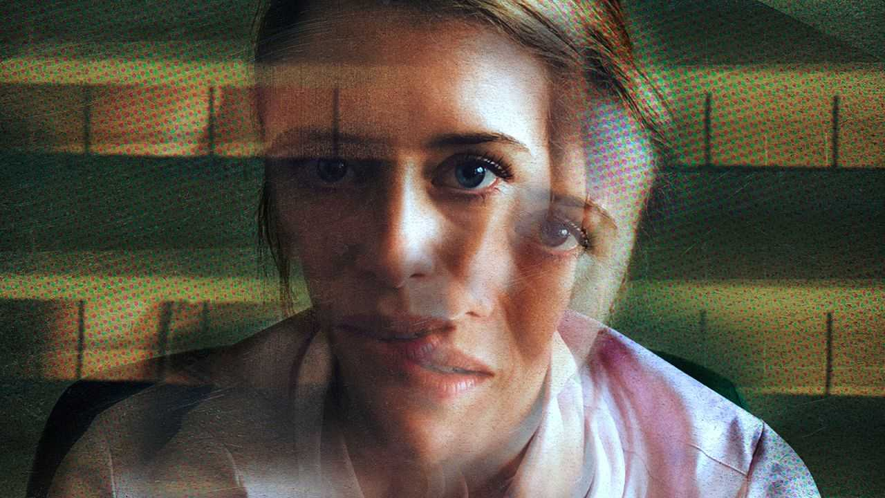 Unsane Review: Don't Waste Your Time | Unsane