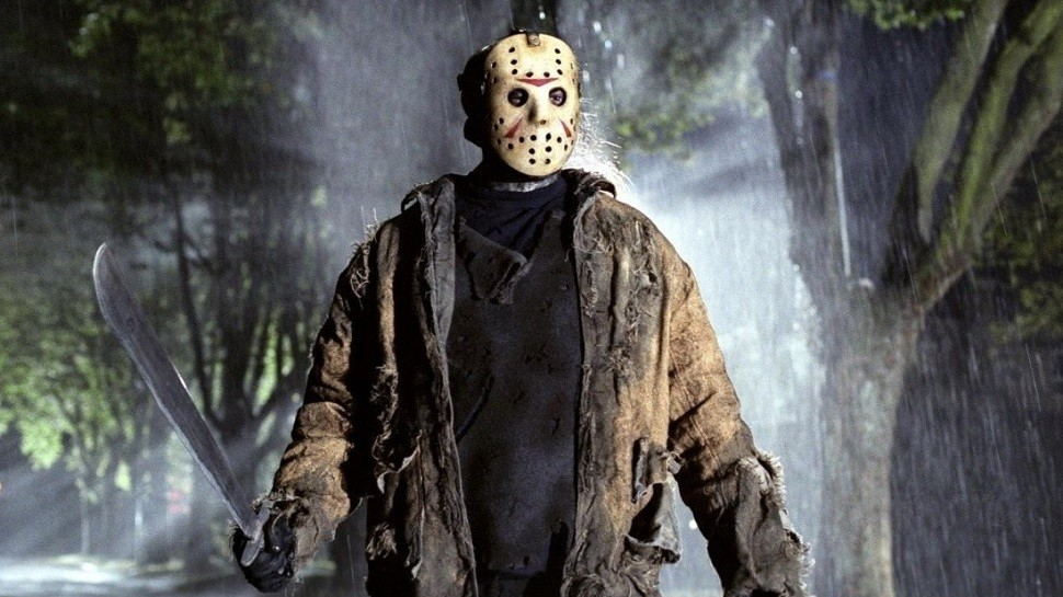 Former Friday the 13th Producers Discuss The Future of the Franchise | friday the 13th