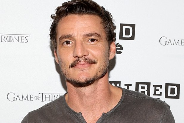 Pedro Pascal Joins The Cast Of 'Wonder Woman 2' | Pedro Pascal Wonder Woman 2