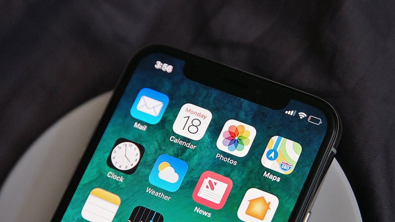 iPhone's Newest Update: Everything You Need To Know About iOS 11.3 | iPhone iOS 11.3