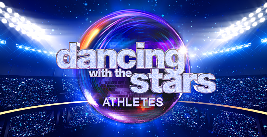 PopWrapped's Dancing With The Stars Season 26 Celebrity Ranking | Dancing With The Stars Season 26 Predictions
