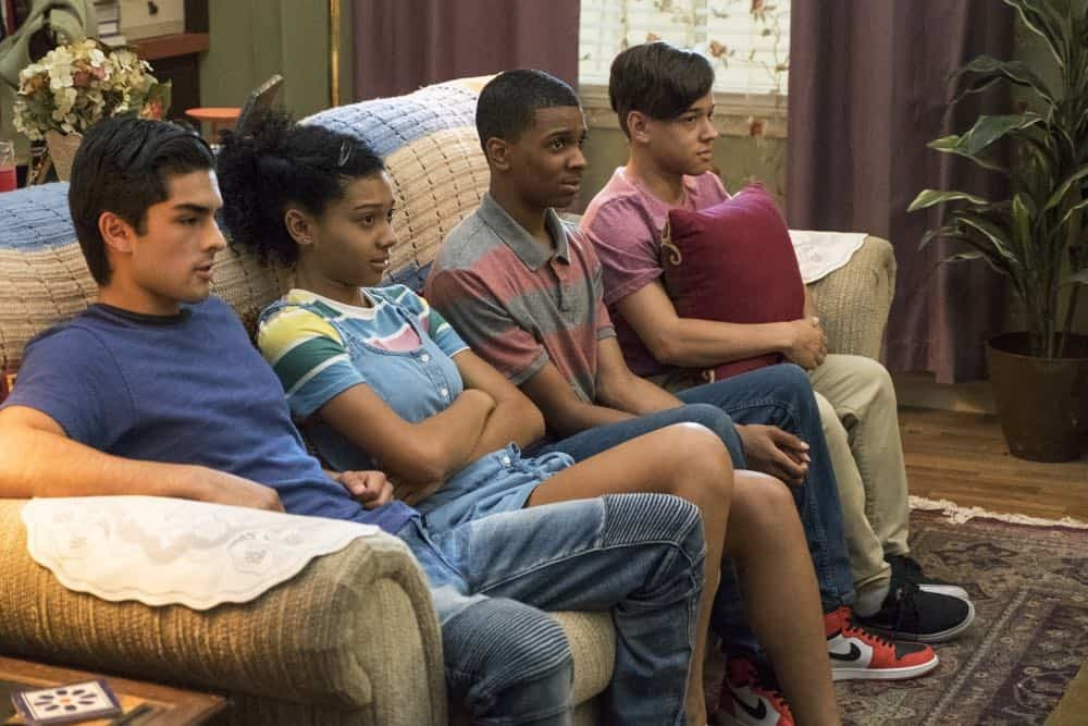 Netflix's 'On My Block' Is A Cheesy Comedy With True Heart | On My Block Review