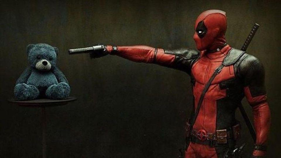Ryan Reynolds Hopes Deadpool 3 Will Be A Smaller Film | Deadpool
