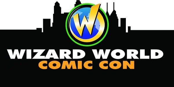 Wizard World Kicks Off Tomorrow In Philly! | Wizard World