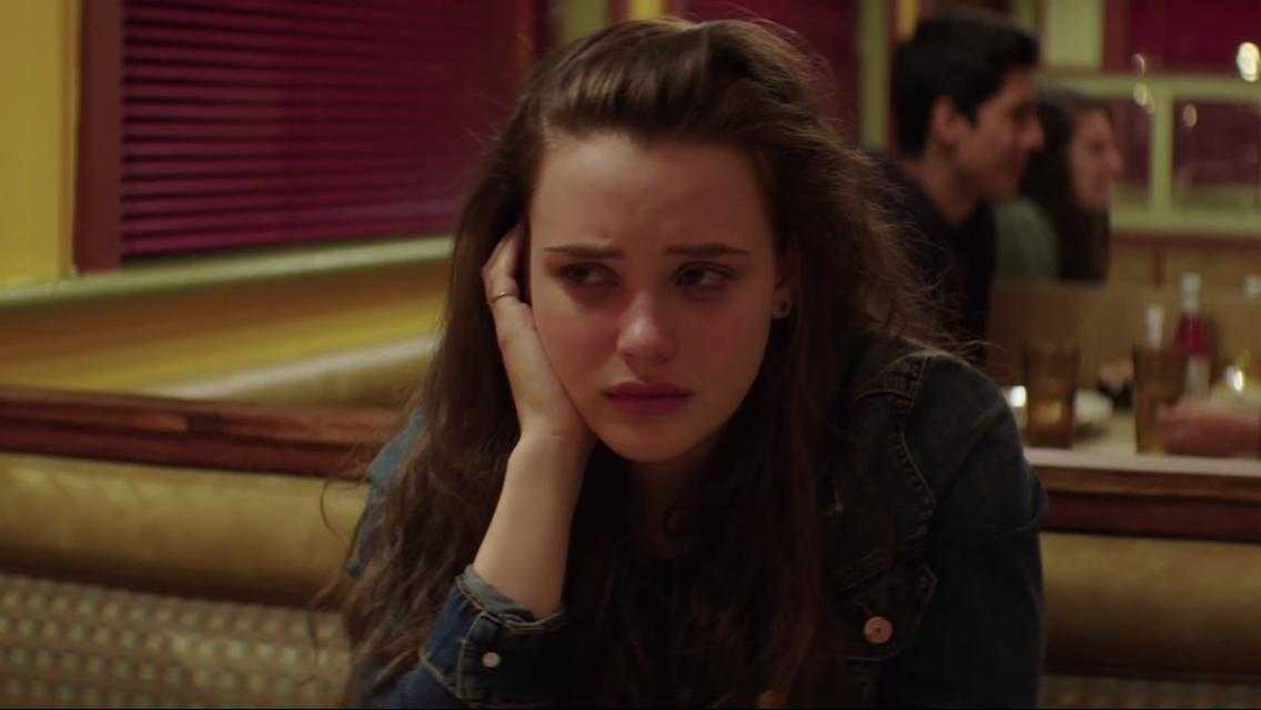 Hannah Baker Will Be Coming Back As A Ghost In 13 Reasons Why Season 2 | hannah baker