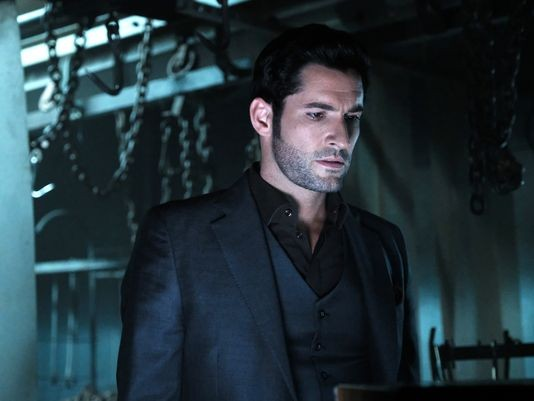 Eight Reasons 'Lucifer' Needs To Be Saved For A Fourth Season | FOX Cancels Lucifer