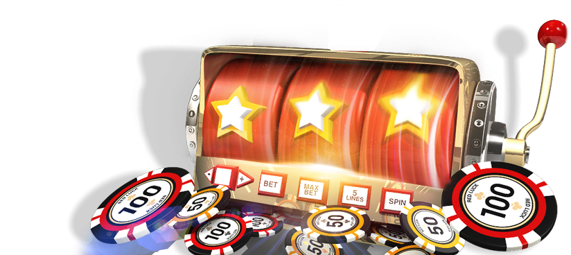A Selection of the Most Rewarding Online Games, from MMORPG to Slot Titles | Online Gaming